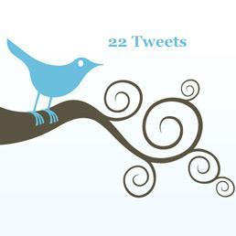 Marketing legale / Lance Godard fa il profilo dei professionisti in 22 tweets