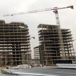 L'industria delle costruzioni passa ai fatti: decreti ingiuntivi alle Pa che non pagano