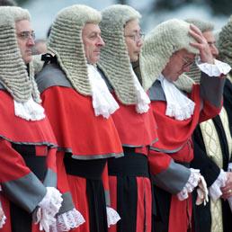 Do you speak legalese? Ecco come cambia la lingua degli avvocati d'affari (Reuters)