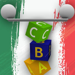 L'abc delle modifiche al decreto salva-Italia nell'esame in commissione