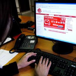 Entro martedì 29 le società dovranno attivare la posta certificata