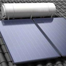 Solare: 450mila posti di lavoro entro il 2020. Ecco i Comuni più innovativi