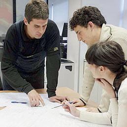 Accesso alle professioni, dagli architetti ai commercialisti Bruxelles vuole facilitare l'ingresso
