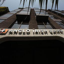 Scandalo Anglo Irish: la banca affondava tra le risate dei manager