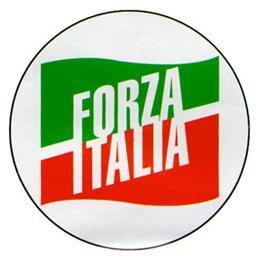 Berlusconi al Tg1: torna Forza Italia e sar� io a guidarla