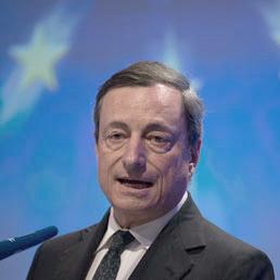 Draghi: il disagio sociale è una tragedia - Giovannini: disoccupazione giovanile ci costa 25 miliardi