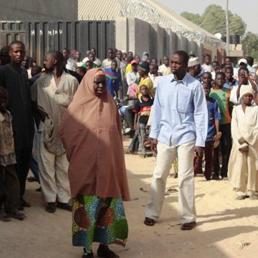 Boko Haram, i Talebani d'Africa
