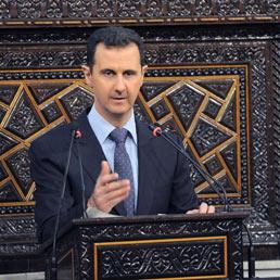 Damasco si prepara alla guerra con kamikaze e minacce alla Giordania