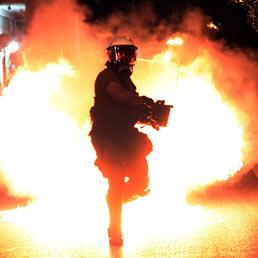 Grecia, il sindacato dei militari alza la voce e chiede le dimissioni del Governo e del presidente