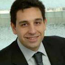 Michele Cercone