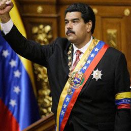 Venezuela, Nicaragua e Bolivia offrono asilo a Snowden