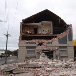 il dollaro della nuova zelanda cade dopo il terremoto suggerimenti sulle opzioni di trading di giorno cerco lavoro con alto guadagno