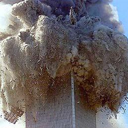Gli attentati attribuiti ad Al Qaeda