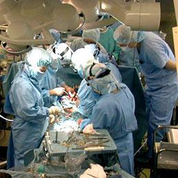 Il mio rene per un iPhone: in 9 a processo a Shangai