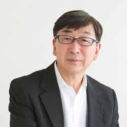 Premio Pritzker, a Toyo Ito il Nobel dell'architettura