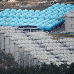 Fukushima, dalla centrale esce acqua radioattiva. Oceano a rischio, la Sud Corea chiede garanzie