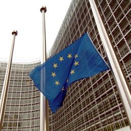 Cedu l 39 italia raddoppia il numero dei procedimenti for Numero dei parlamentari in italia