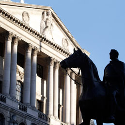 Il potere (indisturbato) delle banche