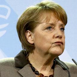 Bce, anche Berlino più vicina al «sì»