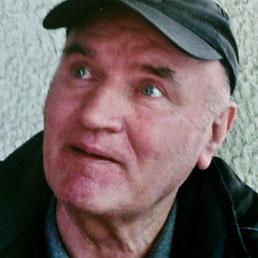 Tribunale di Belgrado: Mladic può essere trasferito all'Aja