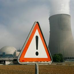 Svizzera fuori dal nucleare entro il 2034. Punterà su risparmio energetico, fonti alternative e import