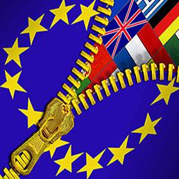 L'Europa apre agli eurobond (imagoeconomica)