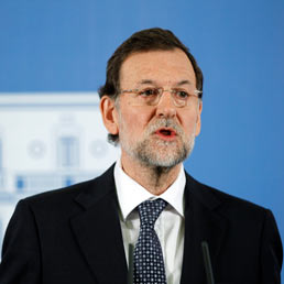 Mariano Rajoy nomina ministro dell'economia l'ex capo di Lehman Brothers Spagna (Reuters)