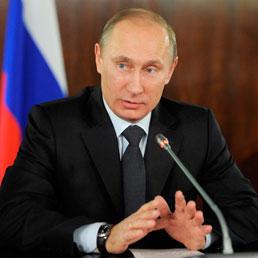 Le tante ombre sulla vittoria di Putin