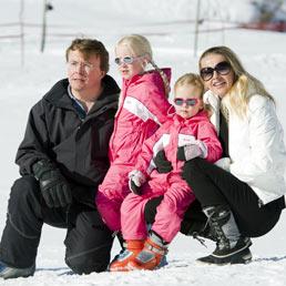 Muore il principe Friso d'Olanda, in coma da 18 mesi dopo incidente di sci