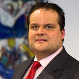 Il ministro delle Finanze olandese, Jan Kees de Jager (Reuters)
