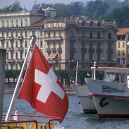 Dalla Svizzera al Liechtenstein, ecco dove resta il segreto bancario