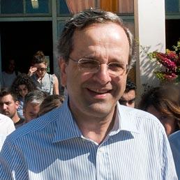 Antonis Samaras (Ap)