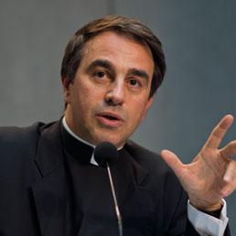 Mons. Ettore Balestrero (Ap)
