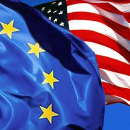 Accordo sui derivati tra Usa e Unione europea. Al via la vigilanza incrociata