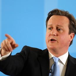 Londra, sì del Parlamento al referendum per l'uscita dall'Ue