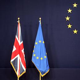 Londra, 100mila euro in palio per il miglior piano di uscita dall'Ue
