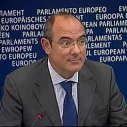 La replica del portavoce del Parlamento europeo