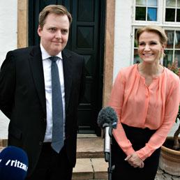 Islanda ha un'idea per uscire dalla crisi: non pagare i debiti. Il premier avverte le banche: o sconto o... niente
