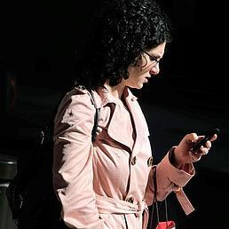 Se l'offerta telefonica è per sempre no al cambio via sms