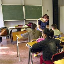 Ocse: l'Italia deve investire più risorse nella scuola digitale