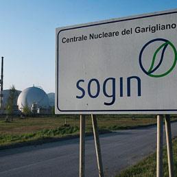 Stop di un anno per il nucleare. Il Governo oggi vara il rinvio del piano per le nuove centrali