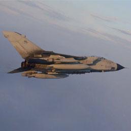 Tornado IDS (www.aeronautica.difesa.it)