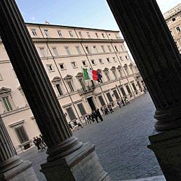 Cdm in corso. Riccardi: discussa la proroga dell'esenzione fiscale per la popolazione dell'Emilia Romagna