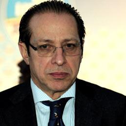 Paolo Berlusconi (Fotogramma)