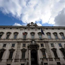 La Consulta salva le Province, bocciata la riforma del Governo Monti per il taglio degli Enti