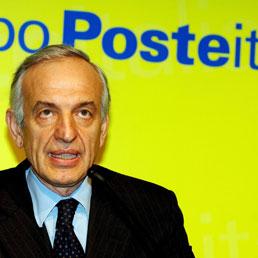 Massimo Sarmi (Iyaly Photo Press)