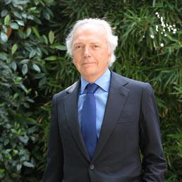 Carmignac, il mago dei fondi comuni a lezione da Warhol