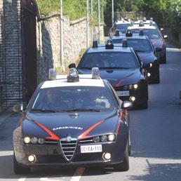 Appalti Enav: 10 arresti - Quei soldi ai prestanome legati alla mafia catanese