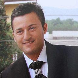 Gaetano Tuccillo (Ansa)