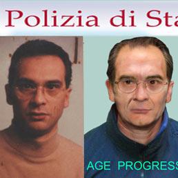 Il boss Messina Denaro sempre più al verde: la Dia confisca 700 milioni a Grigoli, re dei supermercati
